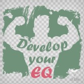 Develop your EQ