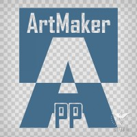 AppArtMaker